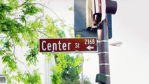 Center Street Plaza, Berkeley (Eco-City Builders)