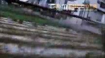 35 【DVD配送】激震!銀太郎式PPC戦略セミナーDVD 評判 感想 動画 特典 購入 口コミ レビュー ブログ 評価 ネタバレ