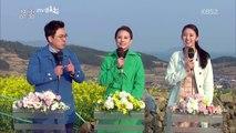 Lte생방송 2tv 아침 섬특집 통영 장사도 20150410