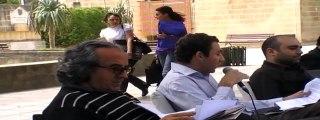 Front Against Censorship Malta Debate 2-13