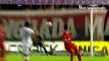 Highlight Newells Old Boys 2 VS 3 Independiente Full Goal