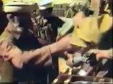 Al Qaeda Doesn't Exist By THE CORBETT REPORT  2/2