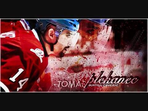 Canadiens de montreal / Montreal Canadiens  2010-2011 preview