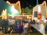 Festival ''TIFAWINE''  Tafraout ammeln , Amarg n souss amazigh 2010