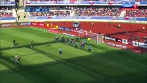 Uruguay vs Paraguay 1-1 / GOALS & Highlights. Copa America 2015