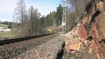 Vlaky - trať 024 (3. díl, úsek Jablonné nad Orlicí - Lichkov)
