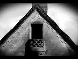 Mujercitas Terror /Ojos de vidrio-video