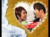 Mike He & Rainie Yang : Nobody until you...
