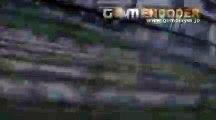 28 『相続・遺言』対策マニュアル 評判 感想 動画 特典 購入 口コミ レビュー ブログ 評価 ネタバレ