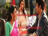 Mere Rang Mein Rangne Wali 24th June 2015 Video Full Episode