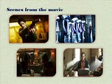 Hollywood Action Films