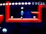 SSB64 スマブラ BtT マリオ Mario 8