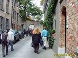 Flandes: Bélgica, un destino para enamorarse...