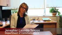 UOttawa | Profs Read Their Rate My Prof. Review | Profs Lisent Leurs Commentaires Rate my Prof.