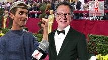 Oscars 2011 Highlights In Advance! (83rd Annual Academy Awards)