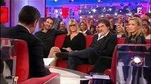 Laurent Gerra - VDP: Gerra L. - 04/11/2012