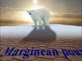 02 - L'escroquerie du réchauffement climatique anthropique