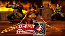 DYNASTY WARRIORS 4 Hyper #012 ✪ Special-Folge ✪ Let's Play Dynasty Warriors 4 [HD/Deutsch]