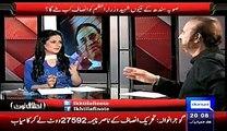 Babar Awan Great Analysis On The History Of Benazir Bhutto Shaheed -