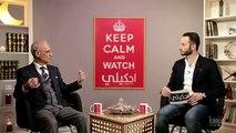 احكيلي - رمضان للمسلمين و لغير المسلمين - د. علي منصور كيالي
