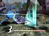 [PS1] Valkyrie Profile Battle