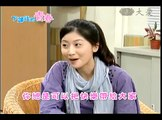 大愛電視DaAiTV_下課後的青春_06_預告30秒.mov