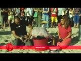 """TV3 - Divendres - 250 viatges de """"Divendres pr Catalunya"""" : La Pel·lícula"""