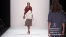 PERRET SCHAAD FULL SHOW - MERCEDES-BENZ FASHION WEEK BERLIN A/W 2013 COLLECTIONS