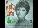 Sophia Loren - Zoo Be Zoo Be Zoo [1961]