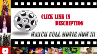 Watch Four Christmases Full Movie HD 720p Quality I¾