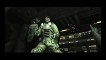 Alien Breed™ 2: Assault - out now for XBLA, PS3 from PSN and PC from Steam.