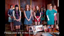 Pitch Perfect 2 (2015)3D BluRay 1080p