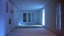 Licht und Raum - Ronja