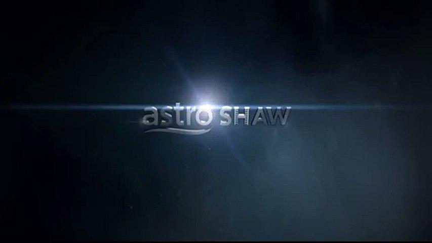 Polis Evo - Teaser Trailer