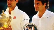 Halle - Federer ne pense pas à la place de numéro 1
