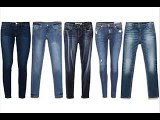 jeans manufacturers black jeans,blue jeans,white jeans for men and women sahionlineshopping com