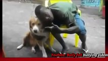 INSTANT JUSTICE 2015 ROBBERY FAILS EPIC KARMA FAIL BULLY GETS OWNED MONTHLY FAILS