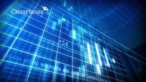 Equities Remain Attractive Despite Setback