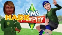Cheats For Simoleons, Life Points The Sims FreePlay