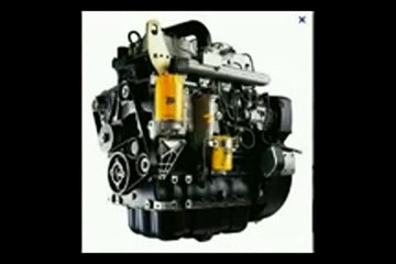 List of Isuzu Engines At Popflock com | View List of Isuzu Engines
