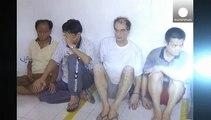 Le dernier recours de Serge Atlaoui rejeté par la justice indonésienne