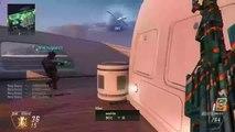 Bang Reserve - Black Ops II Game Clip