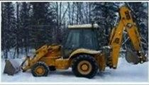 JCB 2D 2DS 3 3C 3CS 3D 700 Excavator Loader Service Repair Workshop