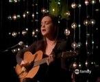 Lori And Declan - Will You Remember Me