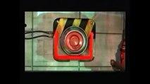 Deus Ex Invisible War – PC [Downloaden .torrent]