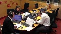 Fusion SFR-Bouygues Telecom : les consommateurs paieront plus