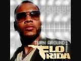 Flo Rida-turn around (54321)