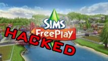 The Sims FreePlay Life Points Generator