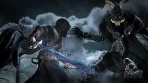 Neverwinter Nights 2 – PC [Downloaden .torrent]