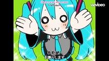 [VOCALOID カバー] MEIKO V3 Power - I Refuse